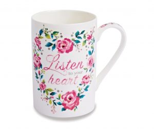 Cana Listen To Your Heart 130 ml