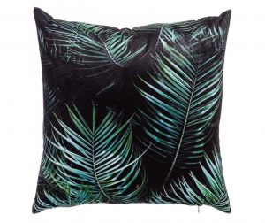 Perna decorativa Exotic 45x45 cm