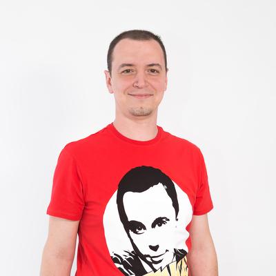 Andrei Draganescu