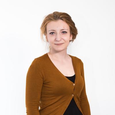 Miruna Elefterescu
