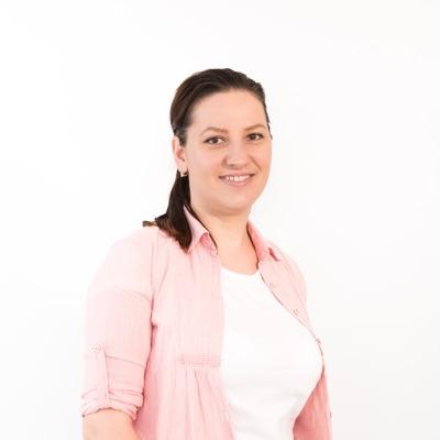 Gina Iovanescu