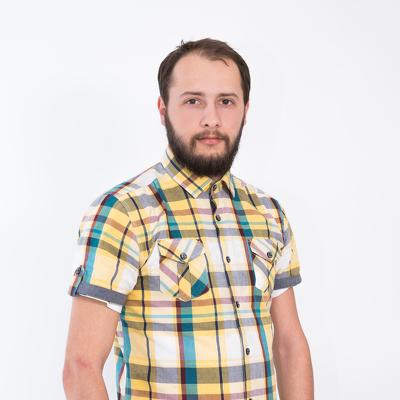 Andrei Miroslav