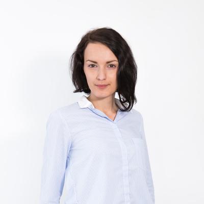 Andreea Ruse