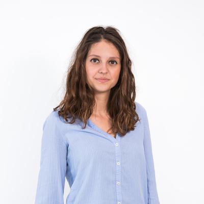 Roxana Stan