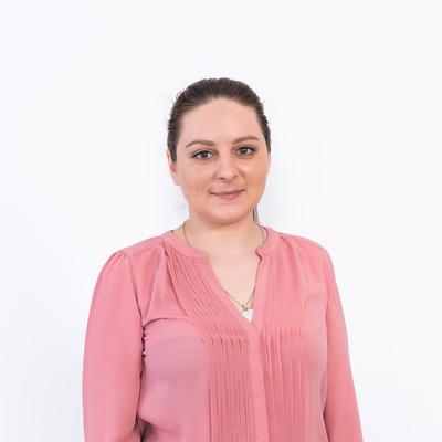 Zorzoliu Corina